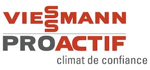 Proactif Viessmann à Terrasson | Brignac Chauffage Maintenance