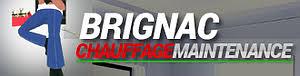 Brignac Chauffage Maintenance