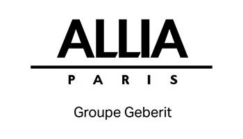 allia - Accueil