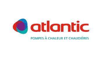 atlantic - Accueil