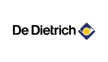 dietrich - Accueil