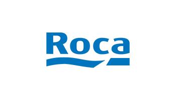 roca - Accueil